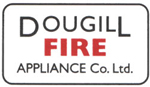 Dougill Fire Appliance Co