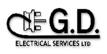GD Electrical & Solar Ltd