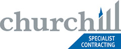 Churchill Specialist Contracting Limited