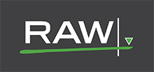 Raw Group (Leeds)