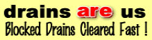 Drains Are Us Ltd