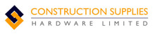 Construction Supplies Hardware Ltd