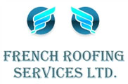 French Roofing Services Limited