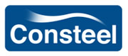 Consteel Technical Services Limited
