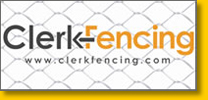 Clerk Fencing Ltd