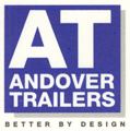 Andover Trailers Ltd