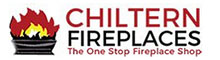 Chiltern Fireplaces Logo