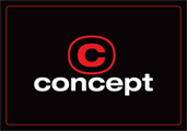 Concept Distribution Ltd
