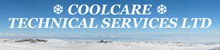 Coolcare Technical Services