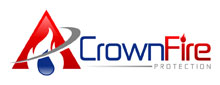 Crown Fire Protection