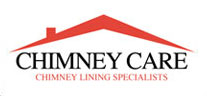 Techreline Ltd trading as Chimney Care