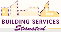 Building Services Stansted Ltd.