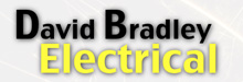 David Bradley Electrical