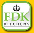 F & D Kitchens Solutions
