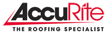 Accurite Roofing