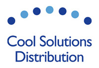 Cool Solutions Distribution