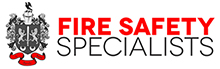 Fire Safety Specialists