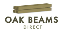 Oakbeams Direct