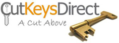 Cut Keys Direct Ltd