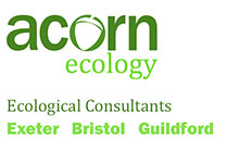 Acorn Ecology Ltd Logo