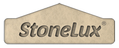 Stonelux - Charles Products