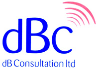 dB Consultation Ltd
