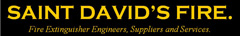 Saint Davids Fire & Security Ltd
