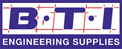 BTI Engineering Supplies Ltd
