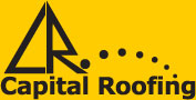 Capital Roofing Co Ltd
