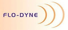 Flo-Dyne Controls (UK) Ltd
