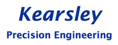 Kearsley Precision Engineering Ltd