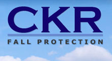 CKR Fall Protection