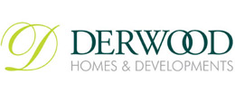 Derwood Homes and Developments