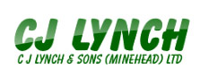 C J Lynch & Sons Ltd