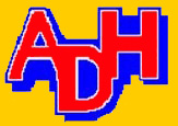 ADH Building Services