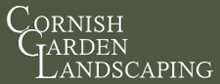 Cornish Garden Landscaping