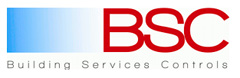 Building Services Controls Ltd Logo