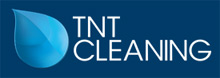 TNT & Son Commercial Cleaning Ltd