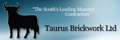 Taurus Brickwork Ltd
