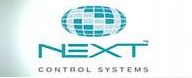 Next Control Systems Limited