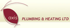 Axis Plumbing & Heating Ltd