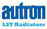 Autron Products Ltd