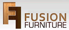 Fusion furniture kidderminister bedroom furniture in for Furniture kidderminster