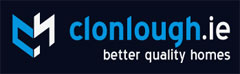 Clonlough Homes Ltd