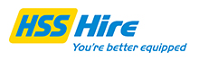 HSS Hire HQ