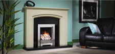 Midland Fireplaces Image