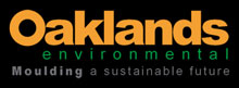 Oaklands Environmental