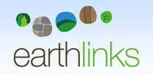 Earth Links Landscaping