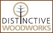 Distinctive Woodworks