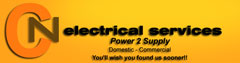 CN Electrical Services